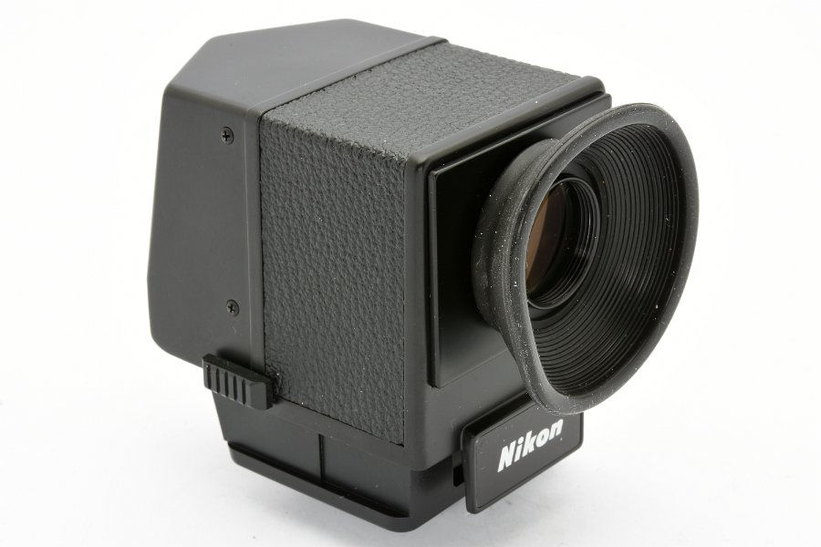 nikon f3 viewfinder for us navy